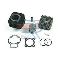KT00086 GRUPPO TERMICO DR EVO 70CC D.48 PIAGGIO NRG Power DT 50 2T (C453M) SP.12
