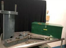 Industrial Coupling/Impellar Pulling Kit-Unmarked