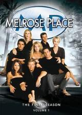 MELROSE PLACE: THE FINAL SEASON, VOL. 1 USED - VERY GOOD DVD