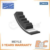V-BELT MEYLE OEM 035145271C 0520131025 GENUINE HEAVY DUTY
