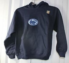 Penn State University Youth Large Size 7 Hoodie by College Ware USA NWOT