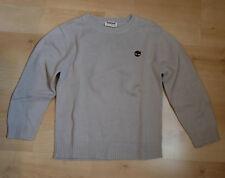 Vêtements et accessoires gris Timberland pour enfant de 2 à