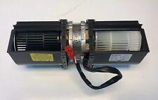 OEM Genuine Maytag Residential Microwave Ventilation Fan Motor W10181452
