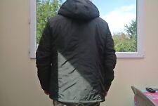 Parka manteau long Guess Homme neuve XXL