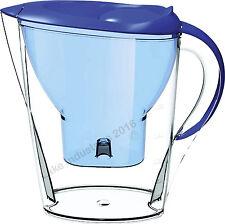 Alkaline Water Pitcher - 2.5 Liters - Official Manufacturer