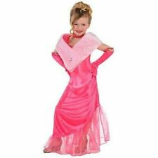 Celebrity Starlet Medium 8-10 Child's Costume