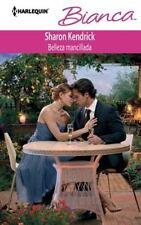 Belleza Mancillada: (Tainted Beauty) (Harlequin Bianca (Spanish)) (Spanish Editi