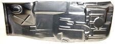 1975-1981 CAMARO DRIVERS SIDE FLOOR PAN MADE IN USA 19 GAUGE BEST QUALITY
