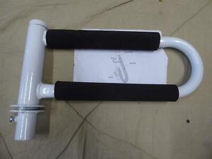 Sammons Preston Transfer Support Arm Swing Grip #9267-86