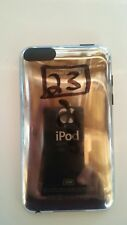 ipod touch 3 gen 32 gb