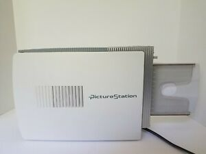 Sony DPP EX50 Digital Photo Printer