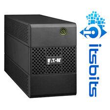 EATON 5E850iUSB-AU UPS 850VA 480W STANDBY POWER 2x AUSTRALIAN CONNECTIONS USB