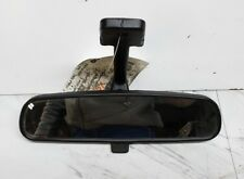 91 Donnelly Rear view  Mirror   011681 Honda Ford Dodge