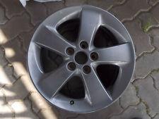 Toyota Auris Hybrid 1.8 Bj. 2012 original Alufelge