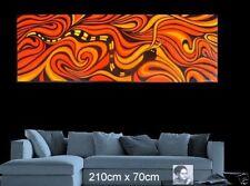 Animals Aboriginal Art Paintings