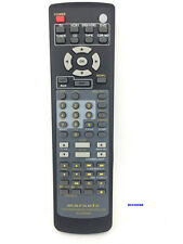 RC5300SR General Remote Control For Marantz RC5400SR RC5500SR AV Receiver System