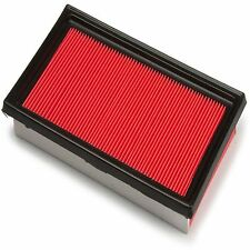 NISSAN ENGINE AIR FILTER Versa 16546-1HK01 for Versa Versa Note Micra 1.6L