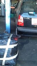 Hyundai amica     BREAKING PARTS  SPARES FUSE