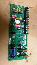 Federal Signal Vector Vision Control Board for SMART pods Model 10251 / 3089