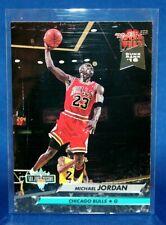 1993-94 Fleer Ultra Michael Jordan NBA Jam Session Chicago Bulls #216