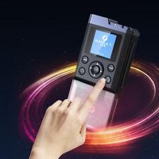 "ICOPY-X Handheld RFID Card Copier Small RFID Card Reader Writer 1.3"" IPS Display"