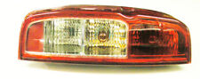 Rear Tail Lamp L/H For Nissan Navara D40 2.5TD (5/2005-11/2013) *SPECIAL OFFER*