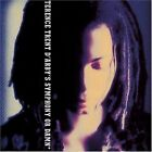 Terence Trent D'Arby Symphony or damn (1993) [CD]