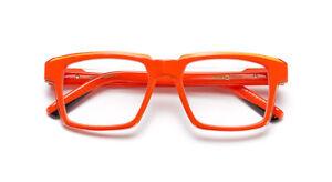 Etnia Barcelona OSCAR OGBK Brille Brillen Gestell Fassung vom Optiker