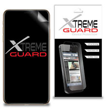 6-Pack XtremeGuard Case Friendly Screen Protector For Samsung Galaxy S10 Plus