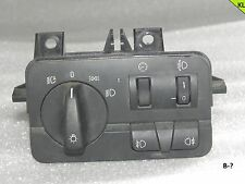 BMW 3er E46 Licht Schalter Lichtschalter Headlight Switch 6919830