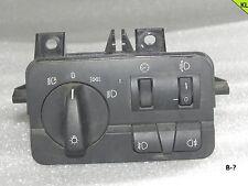BMW 3er E46 Licht Schalter Lichtschalter Headlight Switch 6919830
