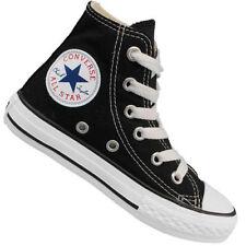 Chaussures Converse pour garçon de 2 à 16 ans pointure 29