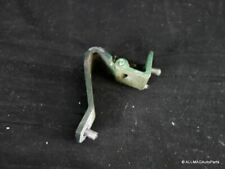 2007-2013 Mini Cooper Green Left Rear Hatch Hinge 41622754281 R56