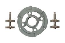 Genuine Laser Tools 6828 Fuel Injection Pump Sprocket Locking Tool -Ford Transit