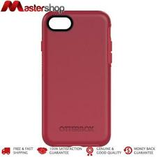 OtterBox Symmetry Case suits iPhone 8+ / 7+ - Flame Red