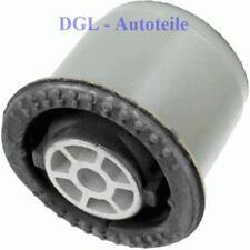 Lemförder Achskörperlager hinten Vorne passt beidseitig für Peugeot207/207Cc/207
