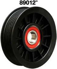 Idler Or Tensioner Pulley 89012 Dayco