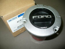 OEM 06-10 Ford F-250, F-350, F-450, F-550, Super Duty LOCKING HUB (AC3Z*3B396*A)