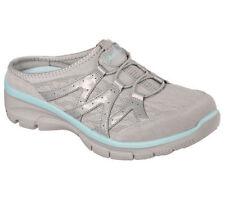 Skechers Elastic Shoes for Women