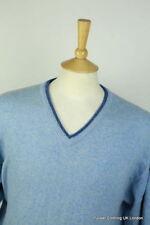 Hackett Regular Length Wool Medium for Men