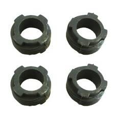 4* Worm Gear fits Husqvarna 61 66 266 268 272 Chainsaw