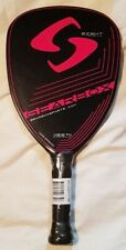 NEW  Gearbox Eight Pro pickleball paddle(magenta)