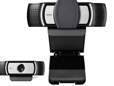 Logitech C930c 1080p Full HD Webkamera (960-001260) ähnlich C930e