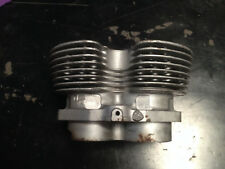 63-72 Triumph 650 T120 TR6 Performance Cylinder Weight Reduced Big Bore