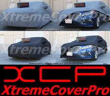 Car Cover FOR 2020 Hyundai Kona