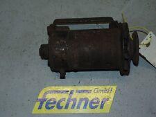 Lichtmaschine Opel Rekord A LJ/GEG 200/6 2600 FR 33 Bosch Alternator Generator