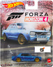 HOT WHEELS 2021 RETRO ENTERTAINMENT -NISSAN SKYLINE H/T 2000GT-X  BOXED SHIPPING