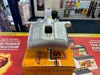 Honda Civic 2.0 Type-R FK FN2 06-12  Front Left Brake Caliper **BRAND NEW**