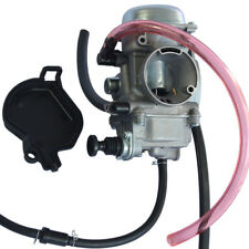 New Carburetor Carb For 1999-2002 Kawasaki KVF400 PRAIRIE 400