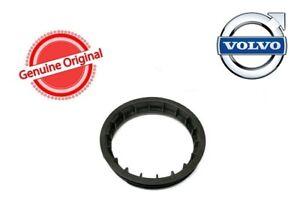 V1 Volvo S60 S80 V70 XC90 XC70 2009 Fuel Pump Lock Ring Fastening Ring 8649739